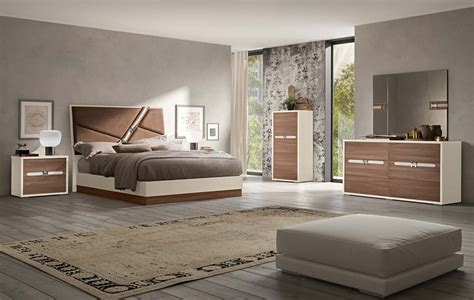 Evolution Bedroom, Modern Bedrooms, Bedroom Furniture