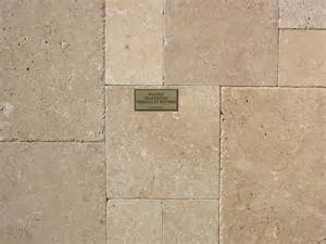 walnut travertine stone paver supplier arizona anasazi