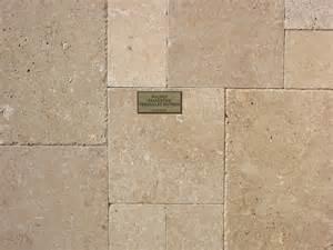 walnut travertine stone paver supplier arizona anasazi