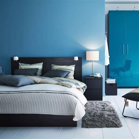 Bedroom Sets In Ikea by Bedroom Interesting Bedroom Sets Ikea With Comfortable