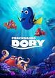 Finding Dory | Movie fanart | fanart.tv