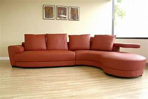 20 ideas of round sectional sofa sofa ideas With round sectional sofa set manufacturers