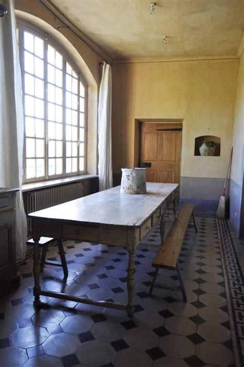 provence dining room proven 231 al kitchen in bonnieux france katy elliott