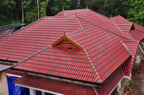Monier Roof Tiles Rosehill by Monier Monier Roof Gallery
