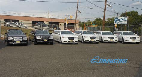 Limousine Service Nj by Route22 Limousine Your Luxury One Stop Limousine Service