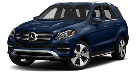 Mercedes Gle Class Backgrounds by Mercedes Model Lineup Mercedes Of West Chester