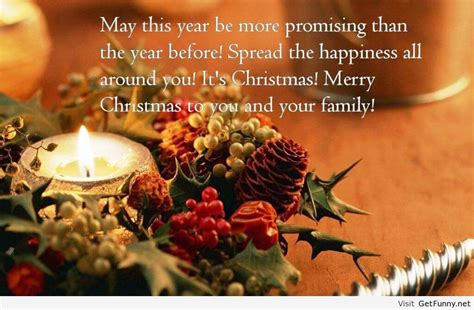 2017 merry quotes and messages