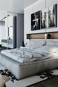 1247 best chambre a coucher images on pinterest With tapis chambre bébé avec parfum fleur de lys
