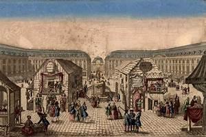 Place Gratuite Foire De Paris : la foire saint ovide histoires de paris ~ Melissatoandfro.com Idées de Décoration