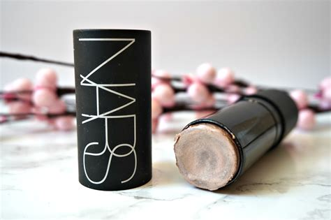 Nars The Multiple In Copacabana Review When Tania Talks