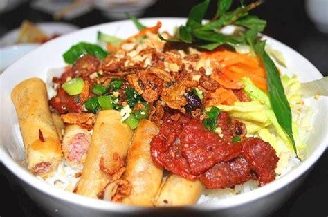 cuisine vietnamienne traditionnelle introduction à la cuisine vietnamienne auderney