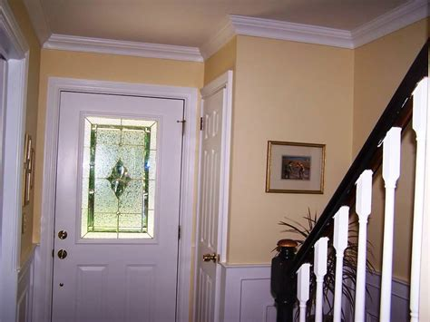 paint colors for hallways ideas stabbedinback foyer ideas paint colors for hallways