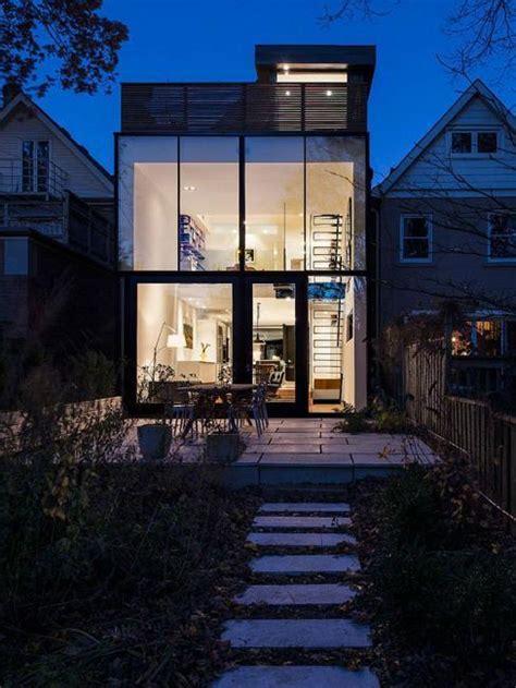contemporary redesign  interior decorating transforming