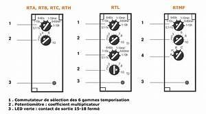 Relais Temporisé Fonctionnement : rt relais temporis s le blog de forma tis ~ Maxctalentgroup.com Avis de Voitures