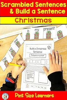 christmas december resources  images writing