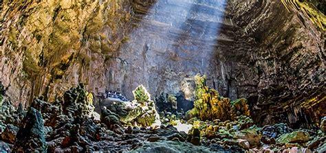 Grotte Di Castellana Prezzi Ingresso by Grotte Di Castellana E Polignano 24 Giugno 2018