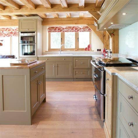 repeindre une vieille cuisine comment repeindre sa cuisine en bois finest formidable