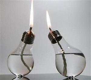 Comment Fabriquer Une Lampe : comment faire une lampe huile ~ Medecine-chirurgie-esthetiques.com Avis de Voitures