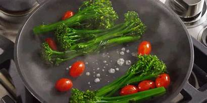 Cookware Sets Organic Farming Rated Pots Pans