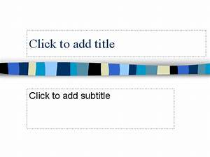 Dad U0026 39 S Tie Design Slides Template For Powerpoint 2003 Or