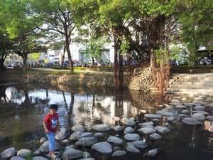 竹 取 公園