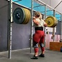 The CrossFit Games - 19.5 Live From Miami | Facebook