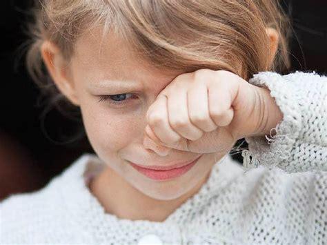 wie erkennt man psychische probleme bei kindern liebe