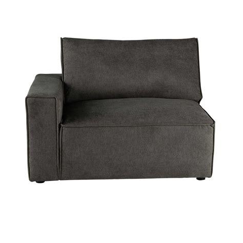 sofas couches maisons du monde g 252 nstig kaufen bei m 246 bel garten