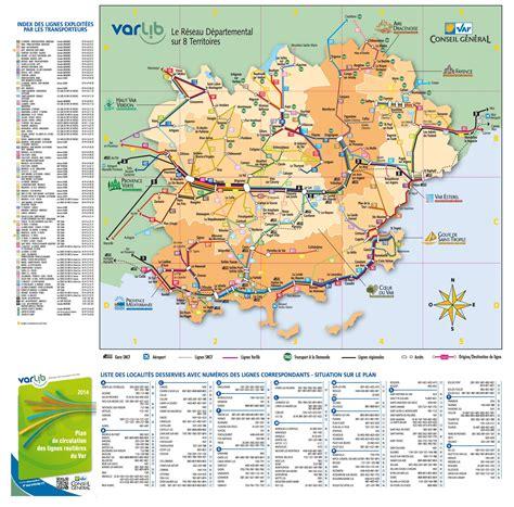 Carte De Tunisie Avec Villes by Carte De Tunisie Avec Villes