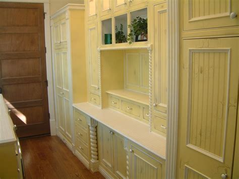 wood kitchen cabinet tool to design laundry room studio design gallery 1137