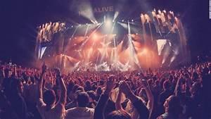 Tips For Traveling To Music Festivals  U2013 Daze Summit