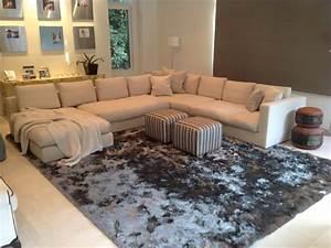 Happy Customers - Contemporary - Living Room - los angeles
