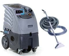 Renting A Steam Cleaner For Upholstery by Sniper Carpet Steam Cleaner Rental Edmonton 780 756 9776