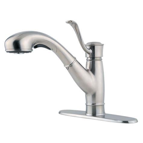 best price on kitchen faucets pfister kitchen faucet 100 kitchen faucet price pfister