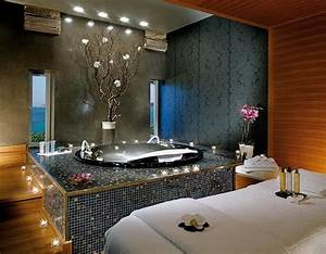 Top 20 Romantic Bathrooms For Wedding Home Design And