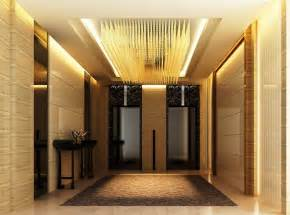 Luxury Elevator Hall Ceiling Design 3d House Free 3d Ceiling Designs For Living Room European Style