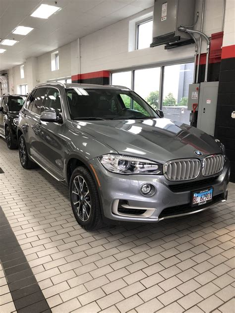 Bmw Orland Park by Zeigler Bmw Of Orland Park 53 Reviews Car Dealers
