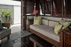 Bali Hotel Luxe : luxe villas bali review 20 andy 39 s travel blog ~ Zukunftsfamilie.com Idées de Décoration