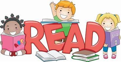 Reading Logs Clip Log Grade