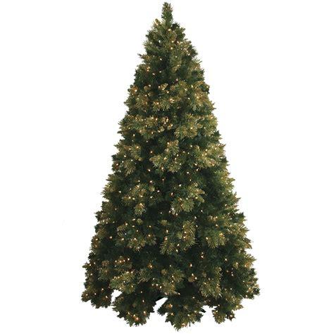 mountain king christmas trees buy mountain king