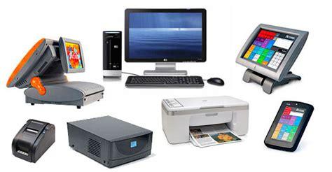 prix ordinateur de bureau elamtech vente materiel informatique pc bureau