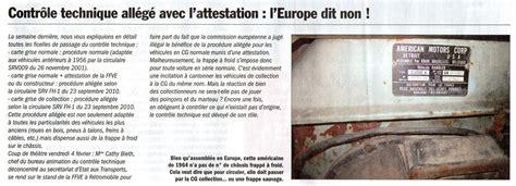 si鑒e auto obligatoire renault floride caravelle international forum page 672 auto titre