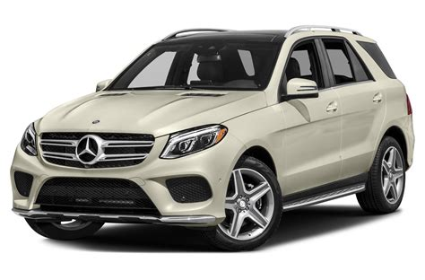 Mercedes Gle Class Picture by 2017 Mercedes Gle 400 Price Photos Reviews Features