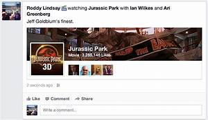 Movie Park Facebook : facebook lets us status updates include what you 39 re doing turns certain pages into stories on ~ Orissabook.com Haus und Dekorationen