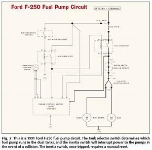 0 10vdc Ecm Motor Wiring Diagram