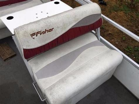 Used Pontoon Boats Minnesota by Used Pontoon Boats For Sale In Minnesota Page 2 Of 3