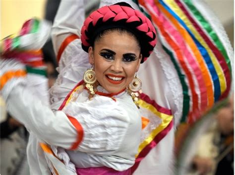 LVCVA : Celebrate Mexican Independence Day in Las Vegas ...