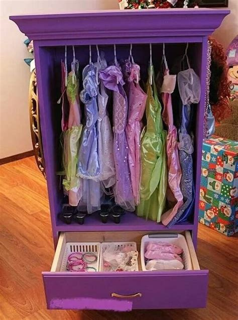 dress  organizer fun  grandchildren pinterest