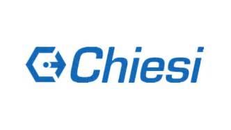 Afbeeldingsresultaten voor chiesi logo