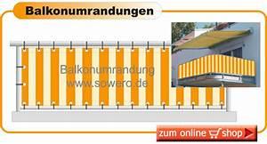 Sichtschutz Balkon Nach Maß : balkonverkleidung auf ma balkonverkleidungen aus markisenstoff ~ Bigdaddyawards.com Haus und Dekorationen